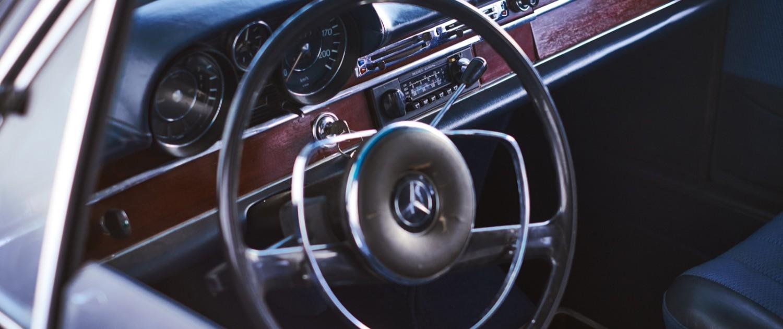 Ardor Auctions Mercedes Benz 250 Se 1966 W108 Engine Parts Diagram 250se