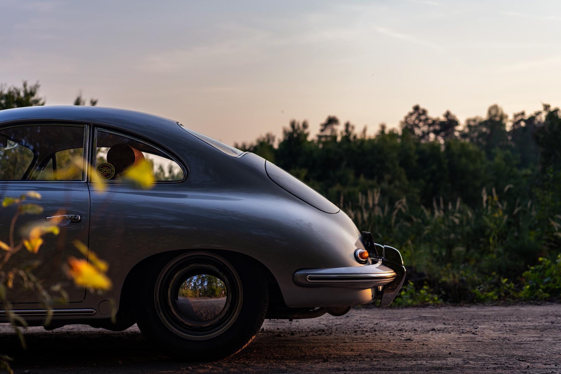 Porsche 356_-7