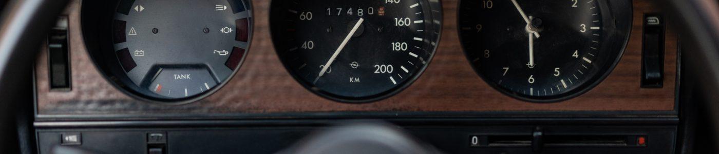 Opel Manta A-17