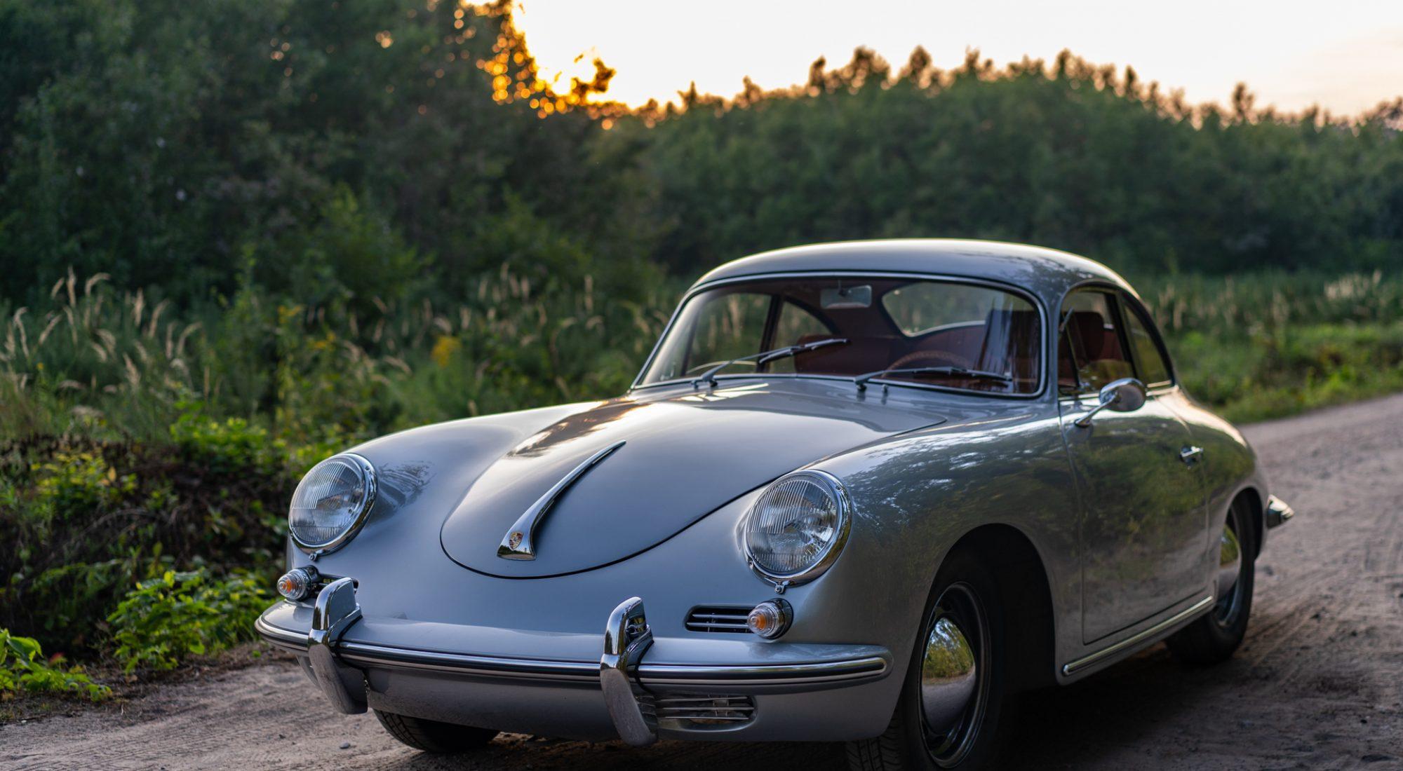 Porsche 356_-21