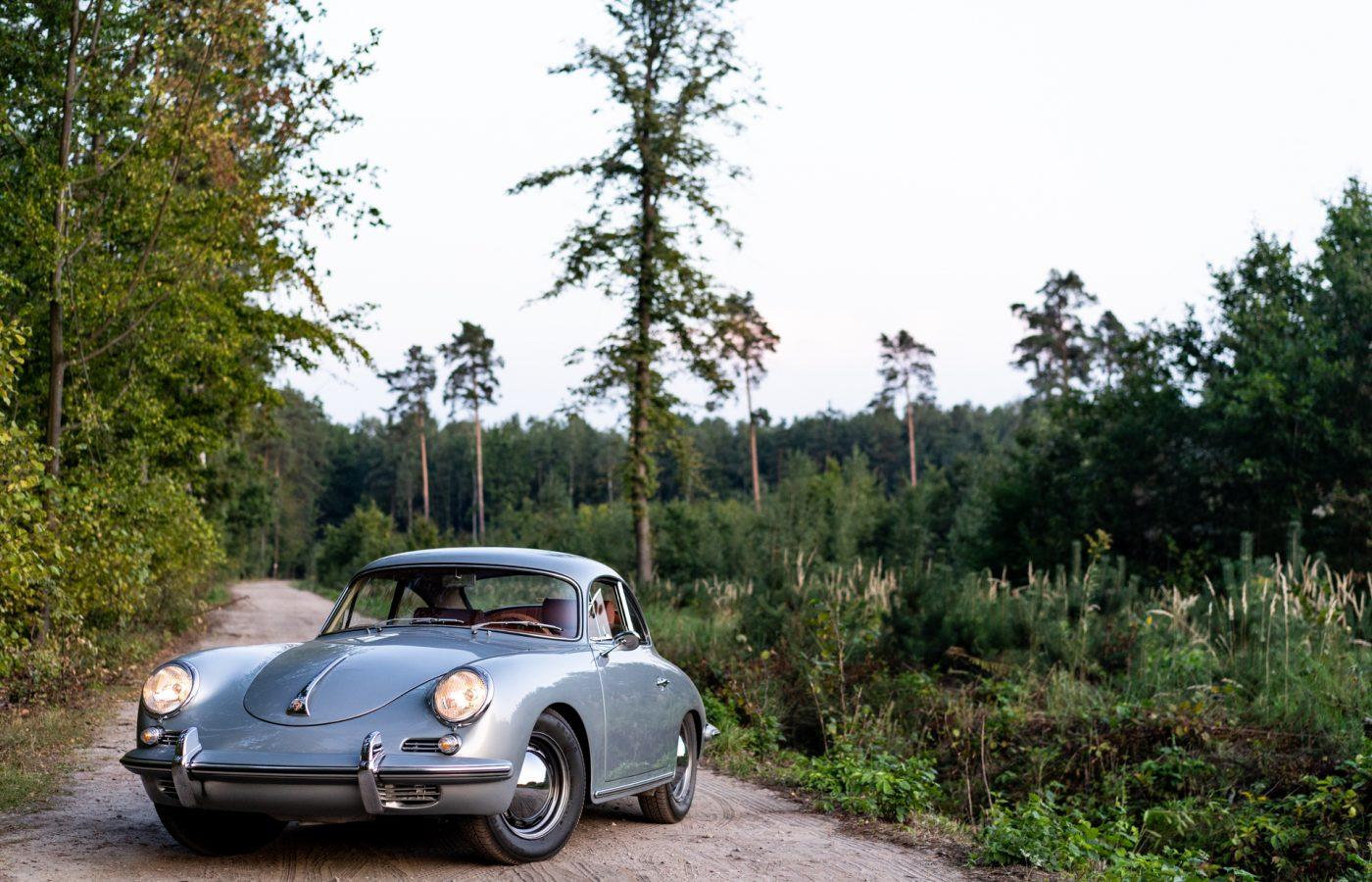 Porsche 356_-33